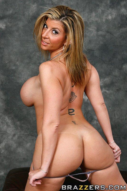 Сара джей голая фото