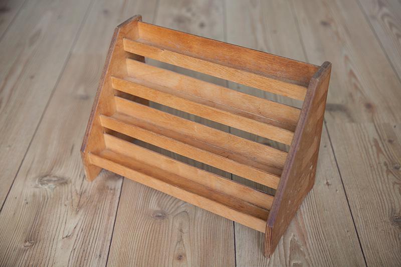 von mri getr delt gefunden gefreut meine erste. Black Bedroom Furniture Sets. Home Design Ideas