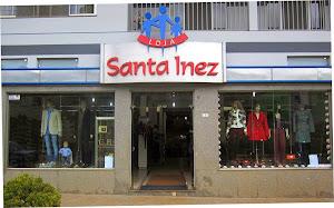 Loja Santa Inez