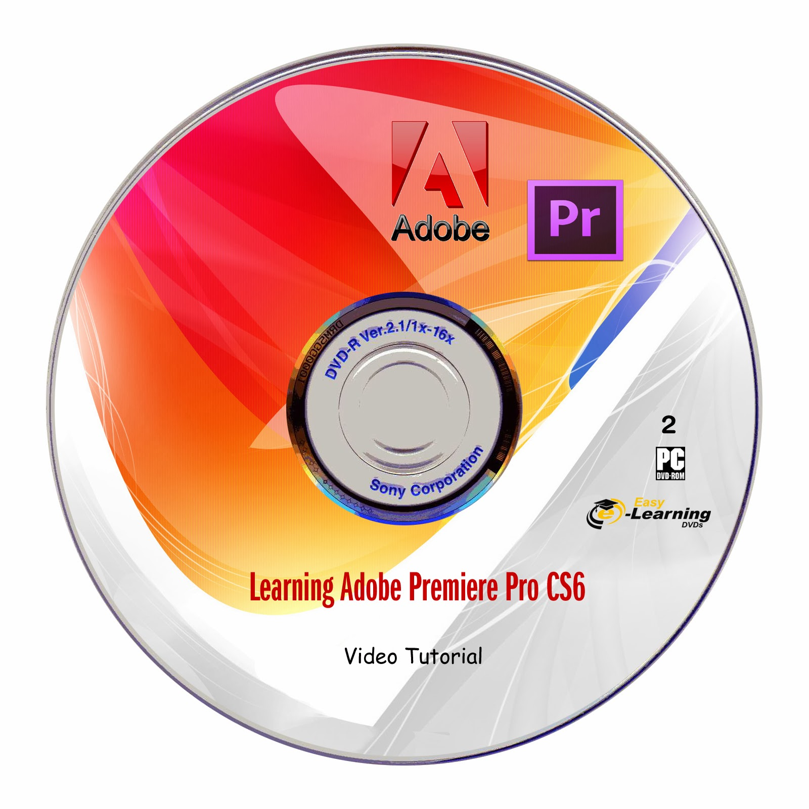 Learning Adobe Premiere Pro Cs6 Training Video Tutorial 2 Dvds. Best Balance Transfer Offers. Accredited Online Accounting Degrees. How To Add Subtitles In A Video. Mechanics Training Courses Pay Day Loans Now. New York Women Clothing Stores. Lasik Eye Surgery Information. Single Panel Garage Doors Best Cheap Web Cam. Reports In Sql Server 2008 Equifax Id Patrol