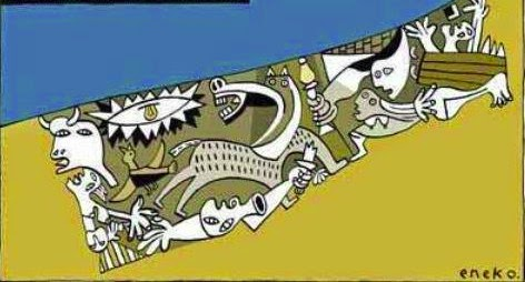 Gazanica