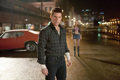 "Download ""Jack Reacher: Never Go Back (2016)"" Movie"