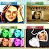 موقع رائعة لإضافة مؤثرات إحترافية لصورك أون لاين