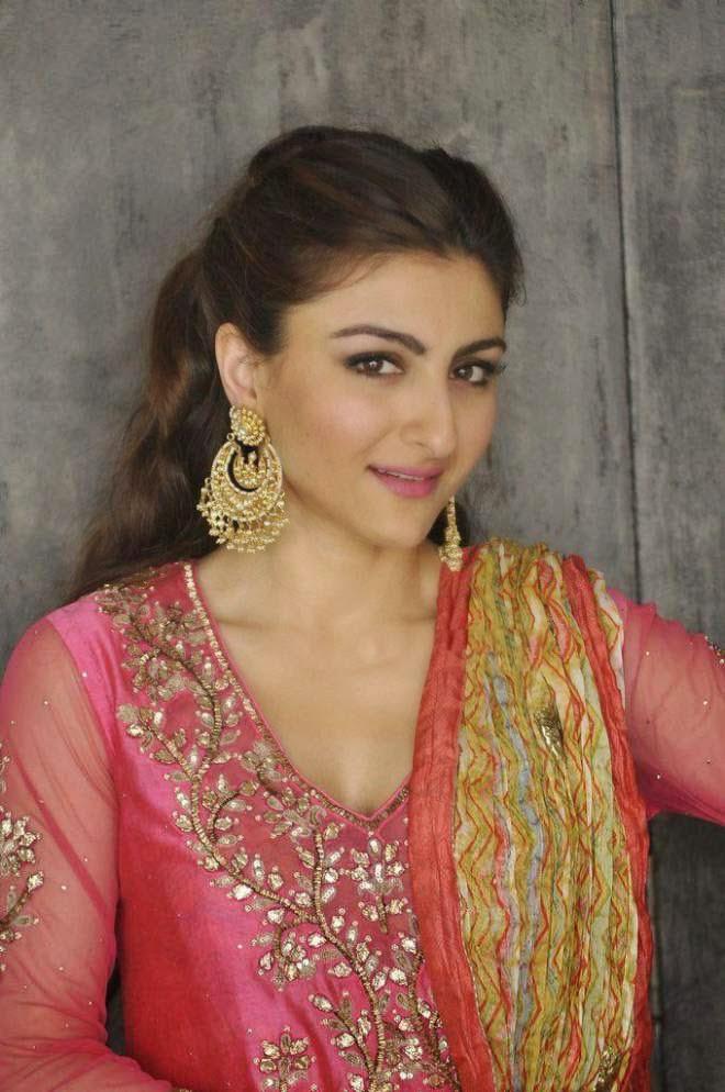 Soha Ali Khan Wedding Photos