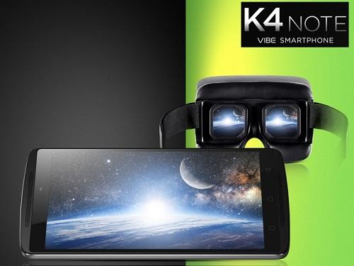Lenovo-K4-Note-mobile-CES-2016