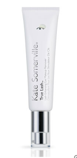 Kate Somerville Lash-Enhancing Eye-Makeup Remover