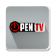 Open IPTV
