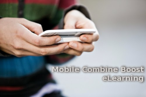 Elearning Mobile Application Development