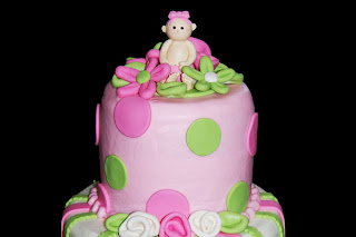crazy pictures baby shower cake pictures