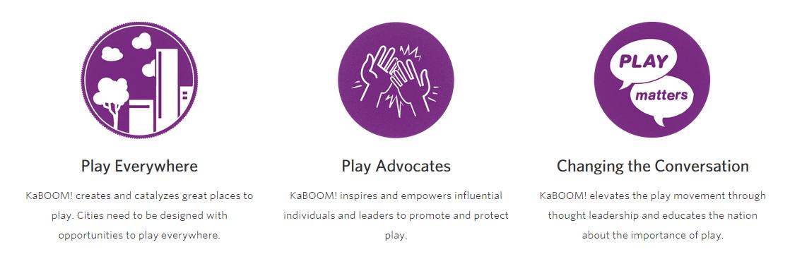 Playability with KaBoom!