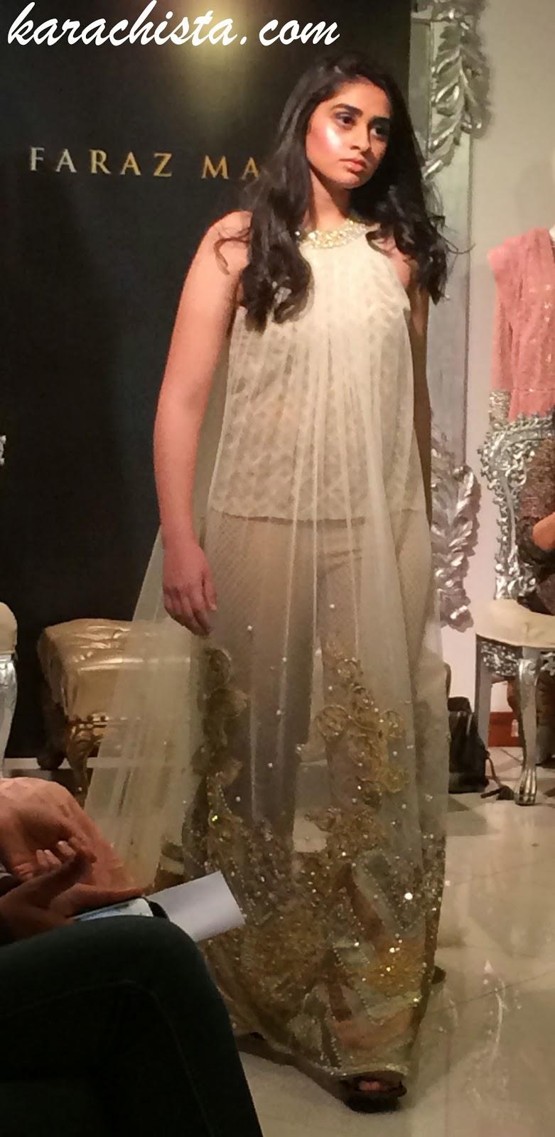 Kareena Kapoor Khan makes a gorgeous bride in Pakistani 70