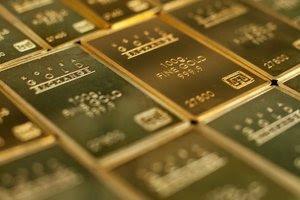 Harga Emas Hari ini di Hongkong & Global, 28 Agustus 2012