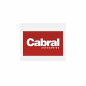 Central de lojas online cabral auto center confi vel for Mobilia center e confiavel