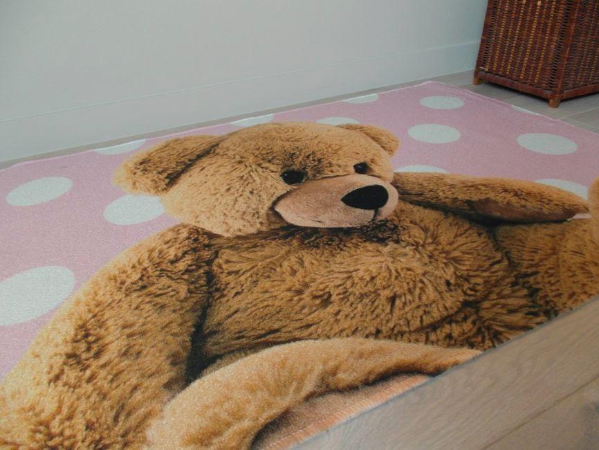 Speeltapijten speelmatten vloerkleden kinderkamer kleed kinderkamer tapijt voor babykamer - Tapijt idee voor volwassen kamer ...