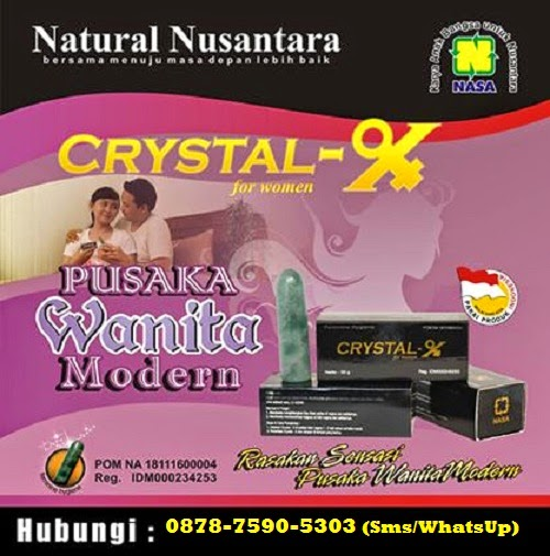 distributor, crystal x, crystal x asli, crystal x nasa, jual crystal x asli, jual crystal x, jual crystal x nasa, jual crystal x nasa asli, Distributor Crystal X NASA Asli Di Banyumas
