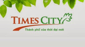 HOT LINES TIMES CITY 09.4288.4288