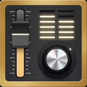 Android ဖုန္းမွာနားၾကပ္နဲ႕နားေထာင္ရင္သီခ်င္းပိုမိုေကာင္းေစမယ့္ -Equalizer music player booster v2.5.1 Apk