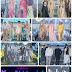 CWNTP 《2020臺北時裝週》【 Re:connext】壓軸時尚大秀: 2. 台灣新銳設計師品牌-BOB Jian、Claudia Wang、AISH、SHEN YAO、JENN LEE 與UUIN 展現台灣時尚新浪潮