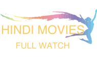 BollyWood Movies, HollyWood Movies, Wrestling, Cartoons Collection