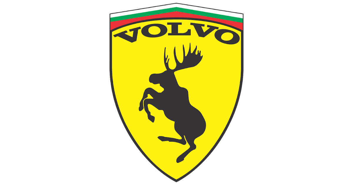 Cute Moose Coloring Page in addition Volvo Prancing Moose Bg Logo in addition Schools education likewise Ford Aluminum Truck Bumper Truck Defender as well Heavy Rain High Winds Cancel Queen City Ex Parade 1. on semi truck moose