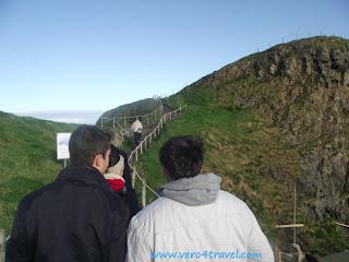 puente irlanda