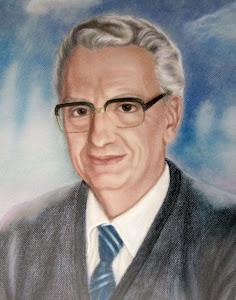 Manuel Gago García