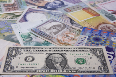 mercado de divisas definicion facil
