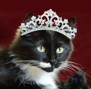 My Coronation