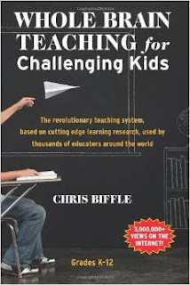 http://www.amazon.com/Whole-Brain-Teaching-Challenging-Kids/dp/0984816712/ref=pd_bxgy_14_img_y