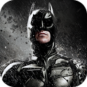 Batman The Dark Knight Rises - O cavaleiro das trevas renasce