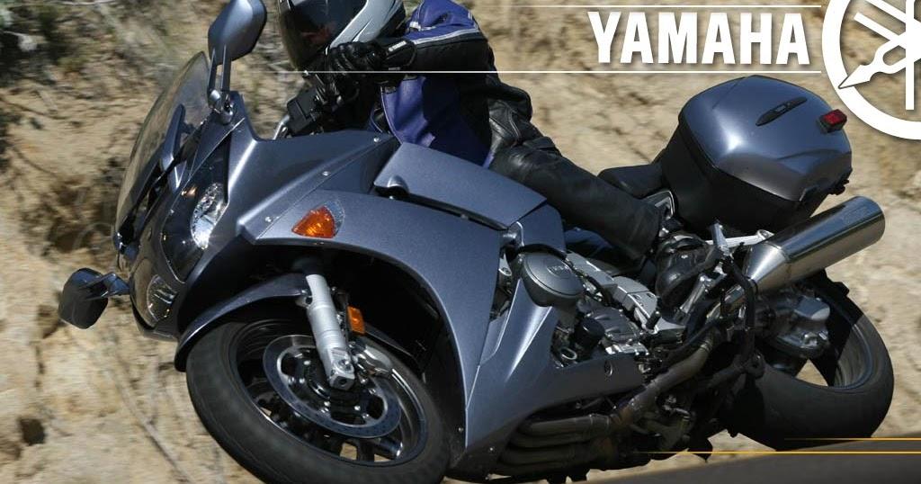 Shaft Drive Chopper : Shaft drive motorcycles yamaha