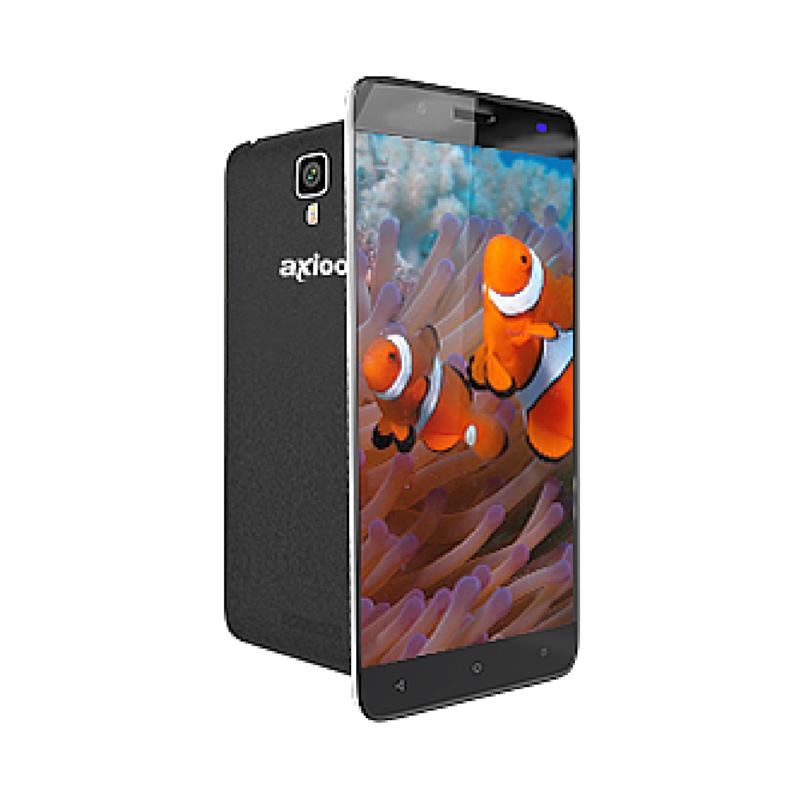9 Smartphone Rekomendasi Ram 3GB Harga Di Bawah 2 Juta
