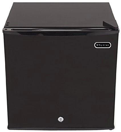 black chest freezer october 2014. Black Bedroom Furniture Sets. Home Design Ideas