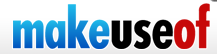 makeuseof logo