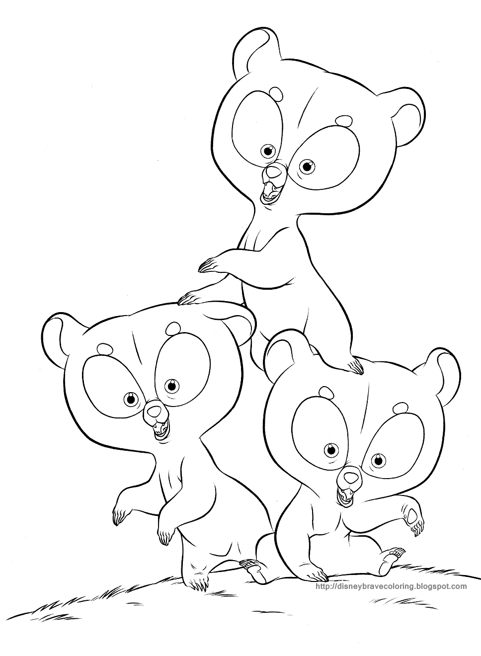 Free dreamworks home coloring pages for Dreamworks coloring pages
