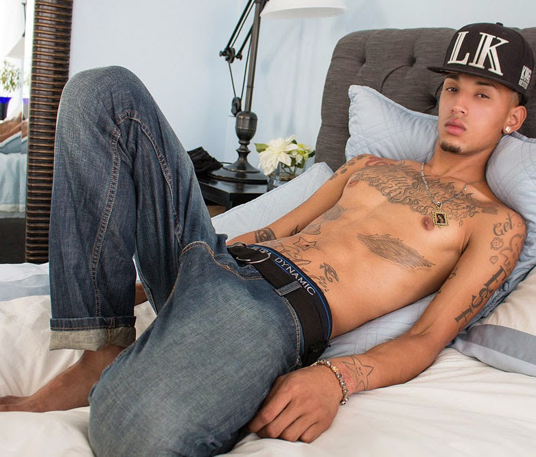 latino, latin, cholo, gay, thug, webcam, cams, gay cams, gay boy webcams. latino webcam boys