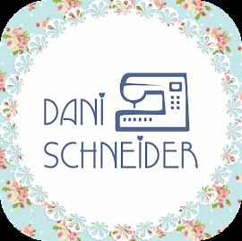 Dani Schneider