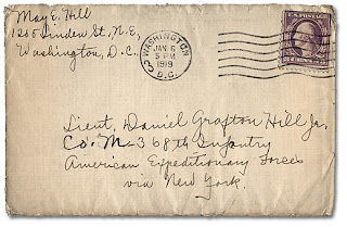 http://www.archives.gov.on.ca/english/on-line-exhibits/dan-hill/papers/big_010_may-letter-env.aspx