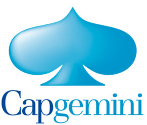Capgemini Is Hiring Freshers For Systems Engineer Ims