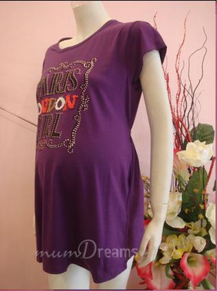 toko baju murah yogyakarta