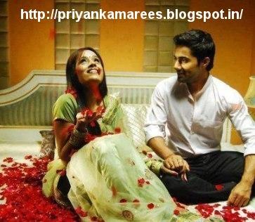 husband and wife kavidhai tamil love poem