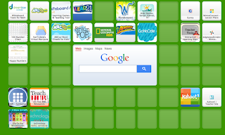 http://www.symbaloo.com/mix/interactivewhiteboard7