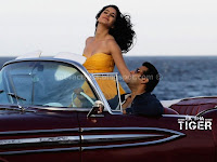 Katrina, hot, photos, from, ek, tha, tiger, movie