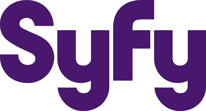 Syfy to Adapt '3001: The Final Odyssey' As Miniseries - Press Release