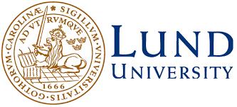 Lund University, Sweden