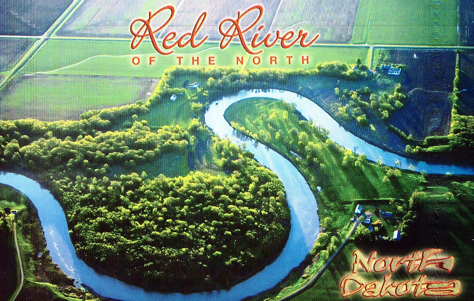 red river milf personals Please contact us anytime we look forward to hearing from you you can use the contact us page or use any of the following information red river singles.
