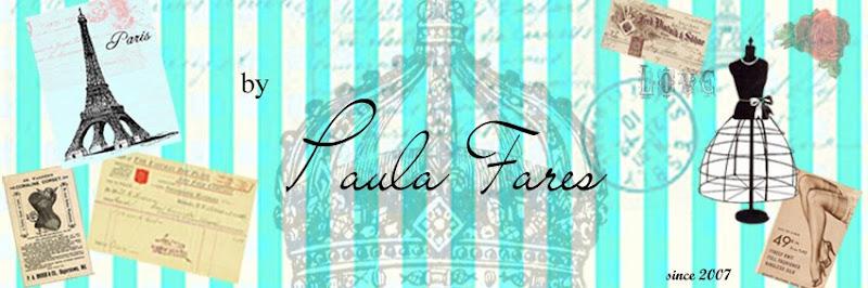 By Paula Fares