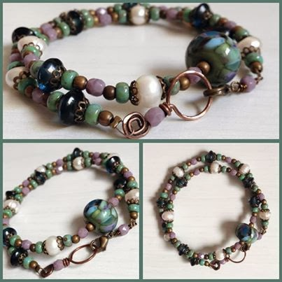 http://thebluestarfish.co.uk/ourshop/prod_3064590-Tribal-Gatherer-Bracelet.html