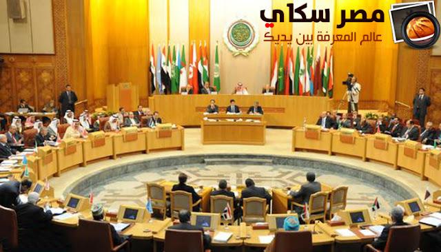 أهم السياسات المصرية نحو حل النزاع الإسرائيلى /العربى لتحقيق السلام