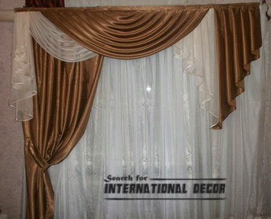 curtain pelmets,pelmet curtains,curtain pelmet,bedroom curtains,stylish curtains